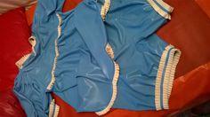gummi Latex Baby Doll Guwi in Kleidung & Accessoires, Erotik, Sonstige   eBay