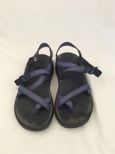 33bb6c32682 9 Best Chacos images