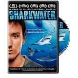 Sharkwater (DVD)By Rob Stewart