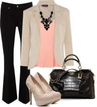 Inspire Me (Business Chic) (5)