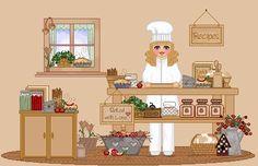 Quick Bread Recipes bakery