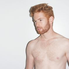 Cute Petite Redhead Summer Webcam Redhead Online Sex Cam