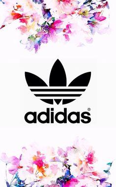adidas, wallpaper, and background image ,Adidas shoes Adidas Backgrounds, Cute Backgrounds, Iphone Backgrounds, Cute Wallpapers, Wallpaper Backgrounds, Iphone Wallpaper, Adidas Wallpaper, Disney Wallpaper, Tumblr Wallpaper