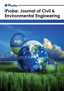 iProbe: Journal of Civil & Environmental Engineering is an esteemed journal that delivers a focused, peer-reviewed, valuable collection of cases in all disciplines so that healthcare professionals, researchers and others can easily find important information of Computer Science on common and rare conditions. This is the biggest single collection of articles which are related to Computer Science online journal from all over countries in the world.