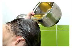 Napravite sami izuzetno učinkovit regenerator za masnu kosu. 2 proverena recepta koja će vam priuštiti savršene rezultate.