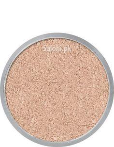 Kryolan Translucent Powder TL 14