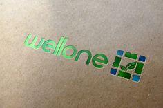 wellone