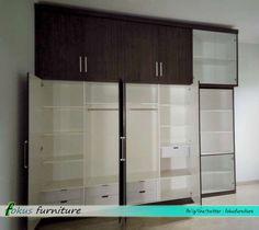 Tampak+dalam+wardrobe+lemari+pakaian.jpeg (600×536)