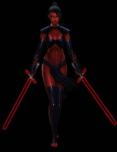 Sith Pureblood, Starwars, Female Sith, Star Wars Species, Star Wars Characters Pictures, Star Wars Sith, The Old Republic, Spiderman Art, Female Stars