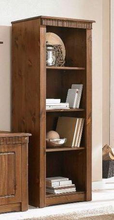 stuhl aus holz mit geflochtener sitzfl che bochum bochum ost vorschau pomys y do domu. Black Bedroom Furniture Sets. Home Design Ideas