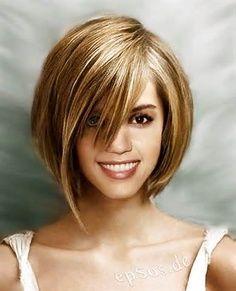 adornideas.com Foodie » short hair styles for women – Bing Images | adornideas.com
