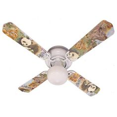 Ceiling Fan From Amazon >>> Check out this great product.Note:It is affiliate link to Amazon. #CeilingFan