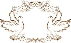 It is of type png. It is related to depositphotos picture frame stock photography area kith shutterstock ornament wedding photography commemoration ido vertu face recognition wedding line royaltyfree wedding invitation. Wedding Picture Frames, Wedding Frames, Wedding Doves, Wedding Cards, Drum Tattoo, Boarders And Frames, Infinity Tattoos, Picture Logo, Wedding Ideas