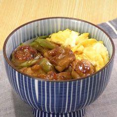 Japanese Vegetables Recipe, My Favorite Food, Favorite Recipes, Asian Recipes, Ethnic Recipes, Baked Chicken, Japanese Food, Vegetable Recipes, Food And Drink