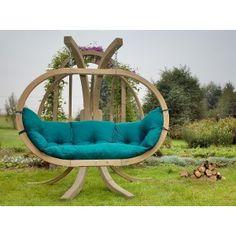 Beautiful Home U003e Garden Furniture U003e Garden Swing Seats U003e Nice Ideas