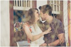 ensaio-fotográfico-ensaio-casal-casamento-fotos-casamento (15 of 32)