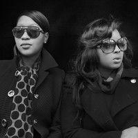 Lady - Money by truthandsoulrecords on SoundCloud