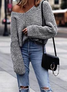 66a99eadb62 20 Best Warm Fall Outfits images