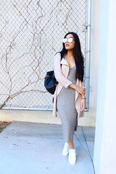 Alyssa May:  Modern Fashion Panto Flat Front Metal Aviator Sunglasses A121