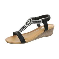 Older Girls Cute LEOPARD face Pantoufles Pantoufles Boot Socks UK Size 3-5