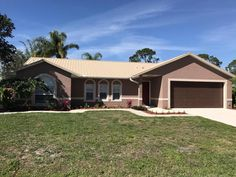 Check out this new listing from WeSaySold.com 7230 Pluto Cocoa, Florida, 32927