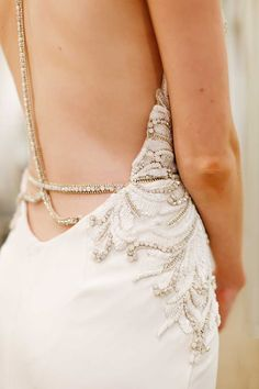 I asked my fiancé, mum and bridesmaid to choose their dream wedding dress for meghkuk London Blog, Dream Wedding Dresses, Mirror Mirror, Dream Dress, Fashion Beauty, Bridesmaid, How To Wear, Maid Of Honour, Bridesmaids