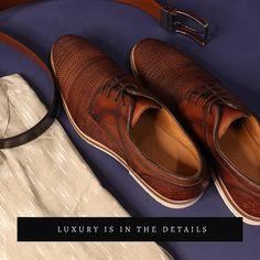 "#PierreCardin India 🇫🇷 on Instagram: ""Luxury is in the details. TRY IT. LOVE IT. BUY IT. pierrecardinindia.com #luxury #details #cognac #pierrecardin #parisfrance #november…""#belt #brown #formalformal #shirt #handmade #businesscasual #laceup #menstyle #menfashion #shoponline #2020 #latest #trends #buckle"