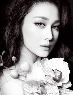 Zhang Xinyu