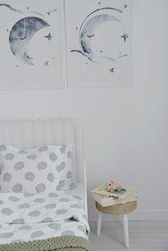 #zezuzulla #newcollection #kidsroom #accessories #bedding