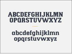 225+ Best Free Fonts Download 2014   Designrazzi