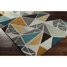 COS-9199 - Surya | Rugs, Pillows, Wall Decor, Lighting, Accent Furniture, Throws, Bedding