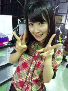 ちゅり=(((O゜◇゜)o{AKB48紅白対抗歌合戦!!!!あしたはバードショー!!!の画像 | SKE48オフィシャルブログ http://ameblo.jp/ske48official/entry-11429391522.html