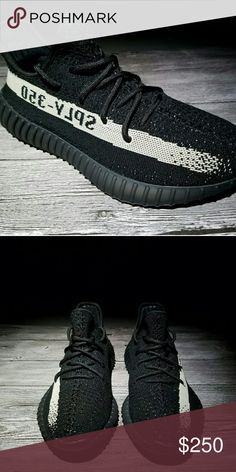adidas yeezy pirata nero uomini donne dimensioni: 5; color: pirata