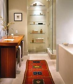 Bathroom Rugs Uk Pinterdor Pinterest Bathroom Designs - Bathroom rug runner 24x60 for bathroom decor ideas
