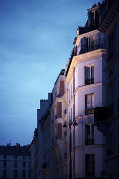 Pigalle Quarter, Paris XVIII