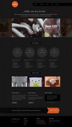 videoscribe templates.html