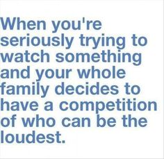 yes all the time!!!