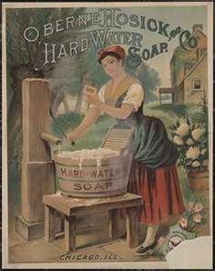 1000+ images about Vintage ads on Pinterest | Vintage ...