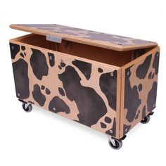 1000 images about Moo cow furniture on Pinterest