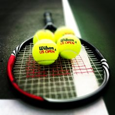 #tennis photography