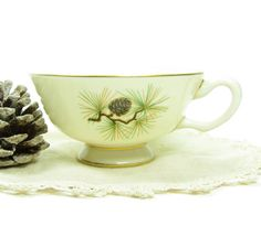 Lenox Vase   lenox   Pinterest   Lenox china, Porcelain and Marbles