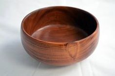 Koa is used for everything from furniture to canoes to paddles, bowls, etc; logs are extremely scarce and costly.