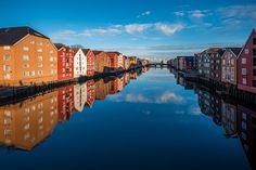 fotoreise-fotoworkshop-polarlicht-norwegen015