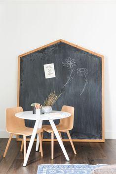 Calabasas Remodel Kids Room Reveal
