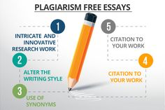 ⭐️ Pin for later ⏳ parts of an essay, college essay topic, dbq outline, essay introduction, expository essay examples, spongebob procrastination Expository Essay Examples, Argumentative Essay, Persuasive Writing, College Admission Essay, College Essay, Informative Essay, Paper Writing Service, Online Paper, Report Writing