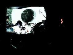 teneleven (山本達久/坂口光央/南方美智子/ナスノミツル)with 中村達也 - live at 新宿PIT-INN