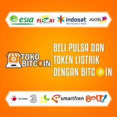 PASAR BITCOIN INDONESIA MENINGKAT- LAPORAN DARI PENGGUNA BITCOIN   Dunia Fintech