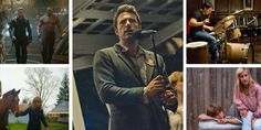 Nine official adaptations, three moving romances, two historical dramas, and one horrifying storybook are among some of the films on HuffPost Entertainment's list of 2014's best movies. In a year where 17 of the 20 highest-grossing films hail fro...