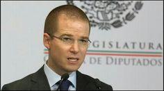 #LaRealnoticia Apoya PAN Juicio Político Contra Gobernador de Veracruz Javier Duarte http://ht.ly/YIzZA