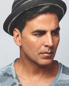 Мои закладки Handsome Celebrities, Indian Celebrities, Most Beautiful Faces, Beautiful Boys, Akshay Kumar Photoshoot, Akshay Kumar Style, Ab De Villiers, Twinkle Khanna, Mahesh Babu